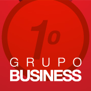 businessprofile-pic