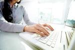 escrever-escrever_thumb[2]