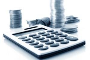 Portugal - Benefícios fiscais para reformados