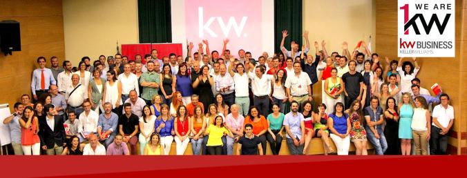 kwbusiness3
