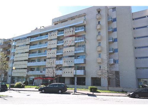 apartamentot3nogueiró