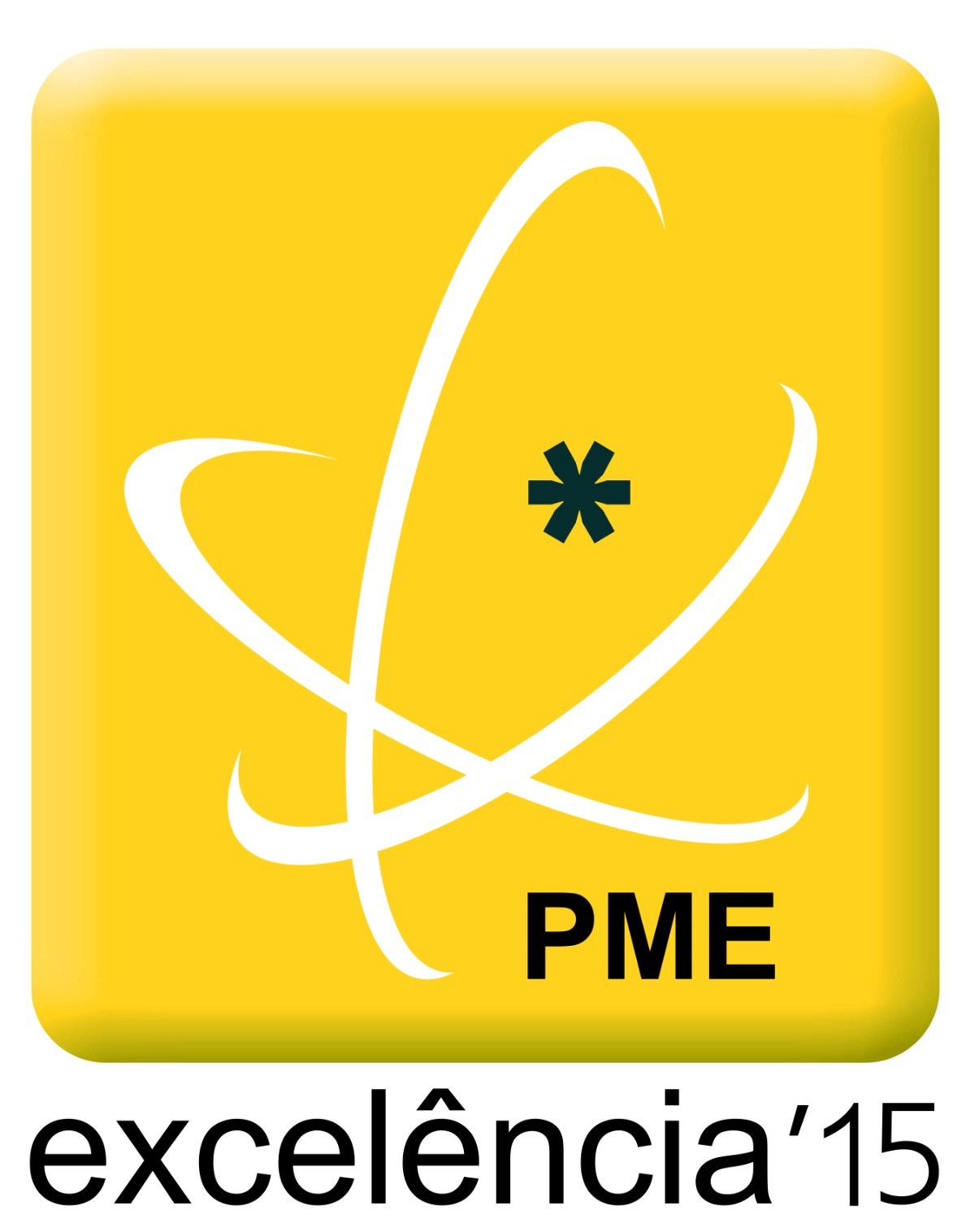 Keller williams grupo business com o estatuto de pme excelncia 2015 reconhecimento este que num universo de quase 4000 mediadoras em portugal apenas 3 empresas tm este estatuto fandeluxe Images