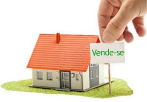 vender-casa-300x209