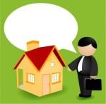 agente-imobiliario_417109