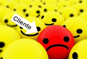 cliente-insatisfeito