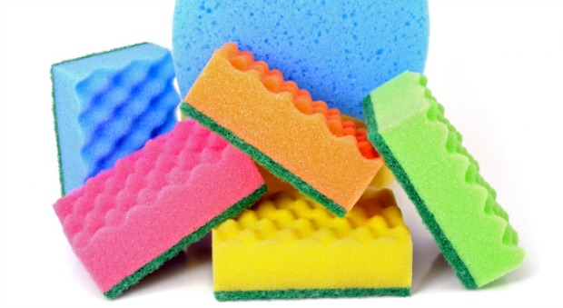 colorful-sponges-orig_master_1