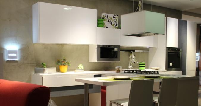 Cozinha_10Dicas-para-remodelar-cozinha-mediacao-imobiliaria_2