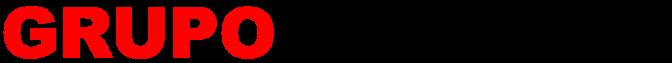 GRUPOBUSINESS1