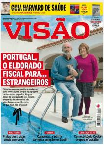 portugalparaisofiscal