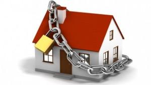 Casa-segura-590x331