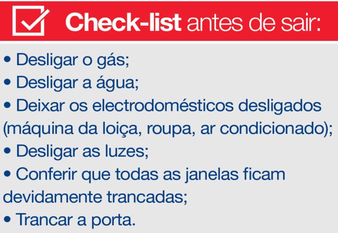 checklist_segurança