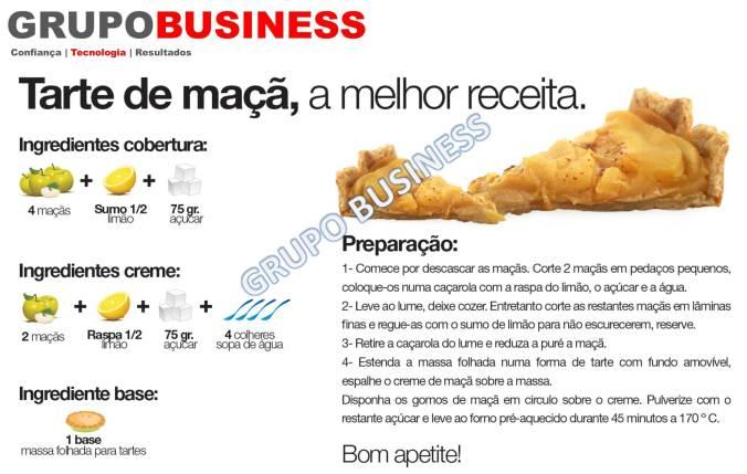 receita_tartemaça2