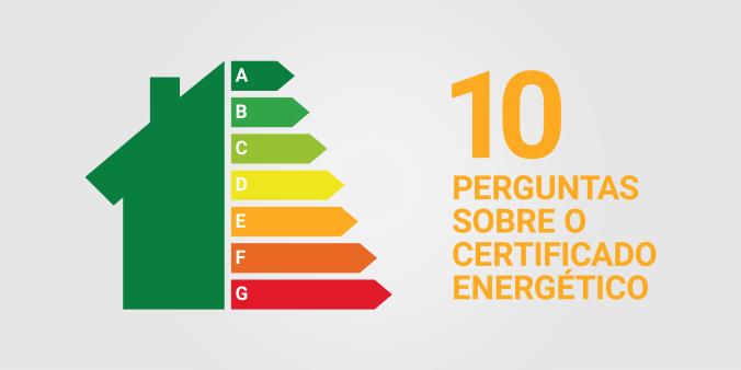 10_Perguntas_certificado_energetico_mediacao-imobiliaria_blog-grupo-business-02.png