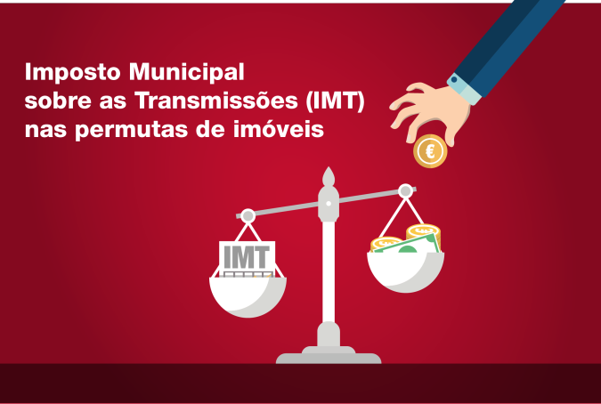 imt_KW-BUSINESS-BLOG-mediacaoimobiliaria-01
