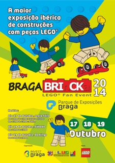Cartaz_Braga_BRInCKA_Lego_Fan_Event_2014