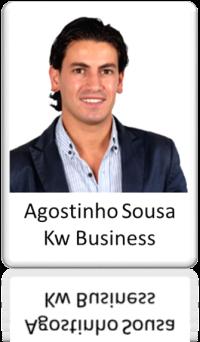asousa