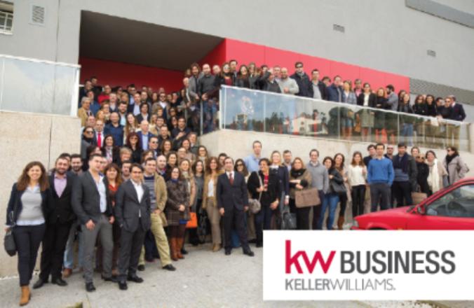 kwbusiness4