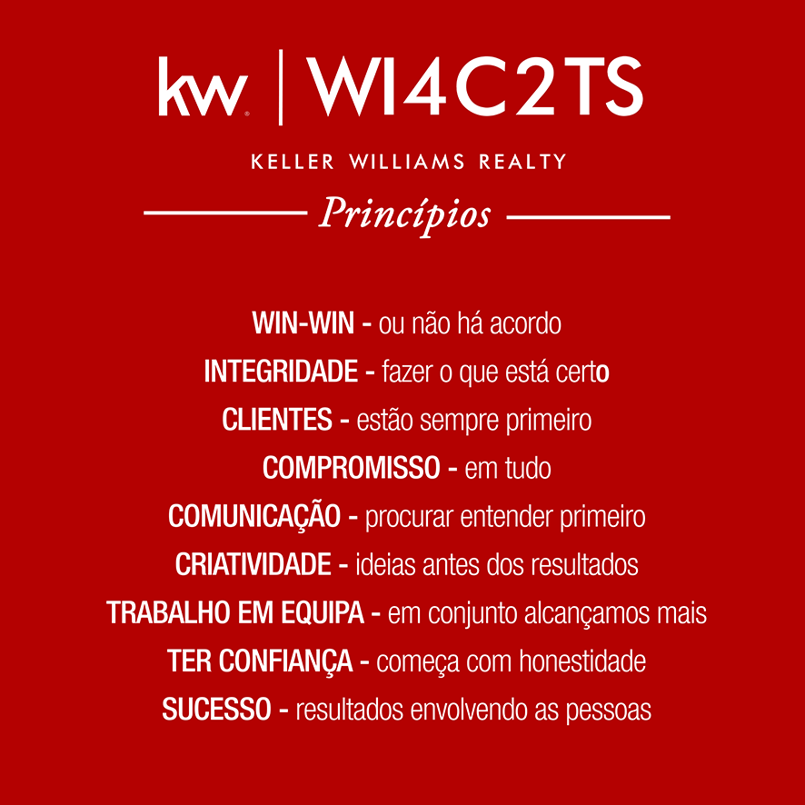 Keller williams grupo business wi4c2ts fandeluxe Images