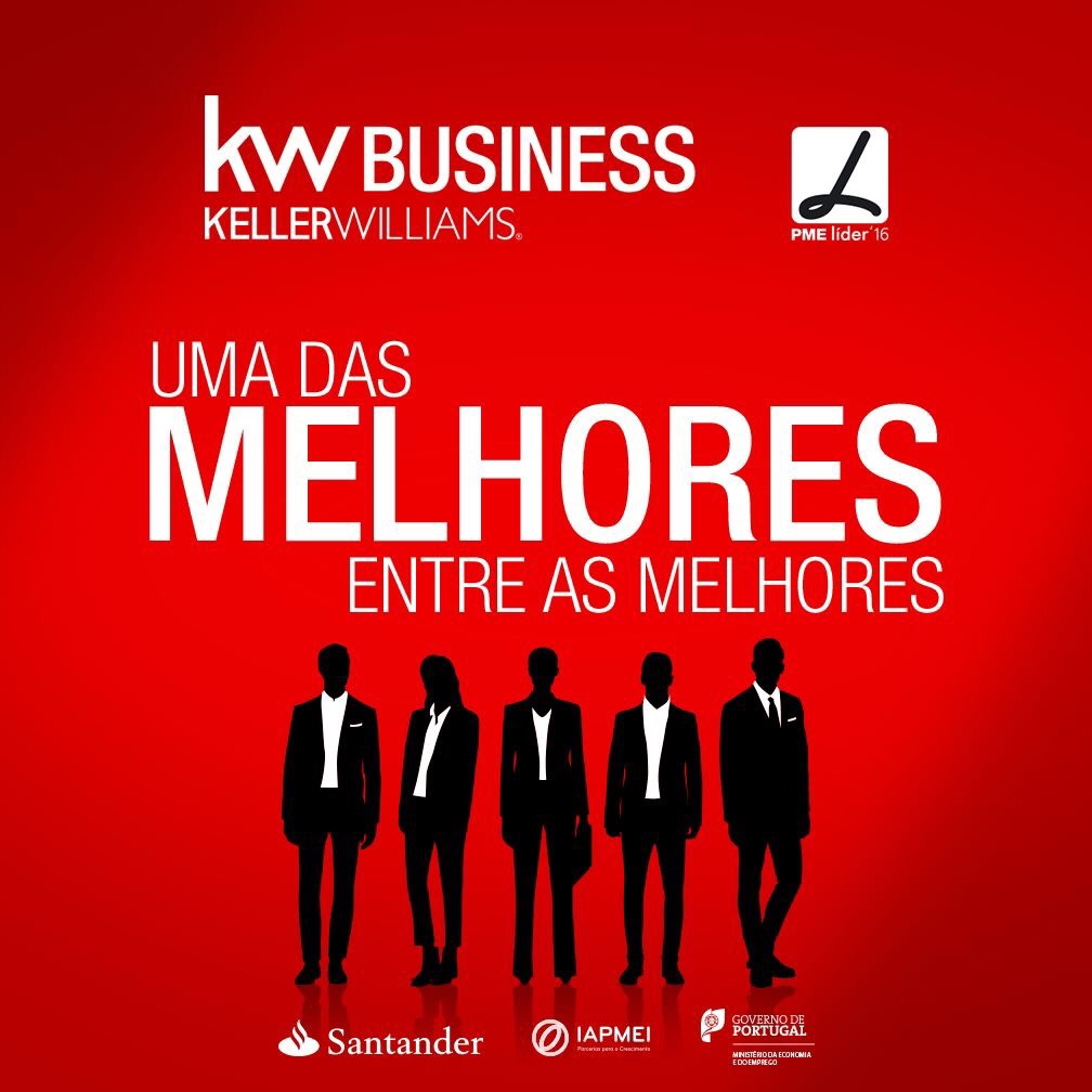 Carreira grupo business kw business reconhecida na sequncia da qualidade e desempenho fandeluxe Images