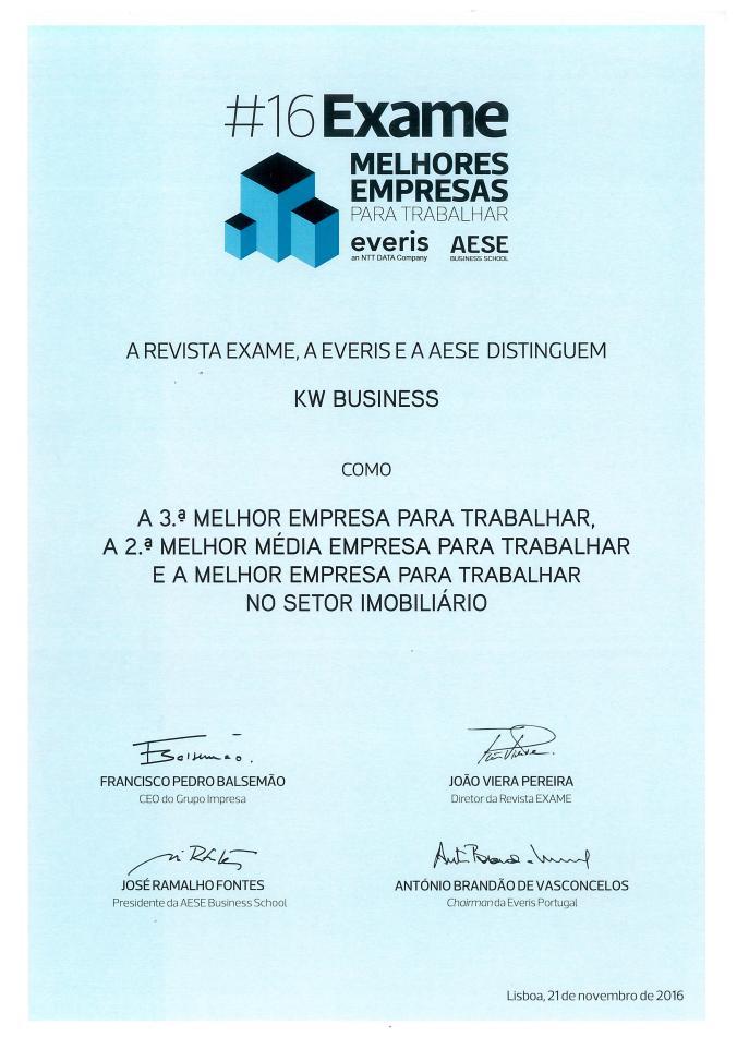 kw_business_melhores_empresas_premio