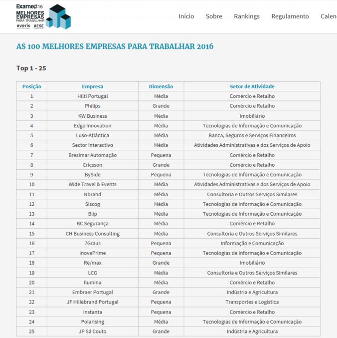 ranking1-jpg