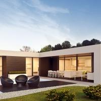 O (novo) adicional ao IMI imposto sobre a fortuna imobiliária
