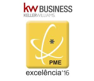 pmeexcelencia16