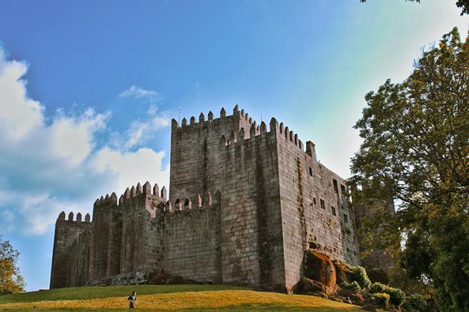 Castelo_Guimarães