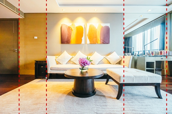 alinhamento_vertical_dica-fotografia-imobiliaria.jpg