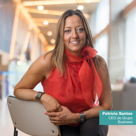 Patricia-Santos_Grupo-Business