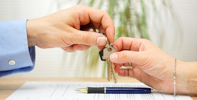 documentos-para-vender-casa.png